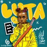 """Lyta – """"Hold Me Down"""" (Omo Gidi)"""