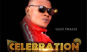 Ugo Praise Celebration