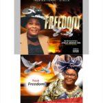 "Stella Obi – ""Freedom"""