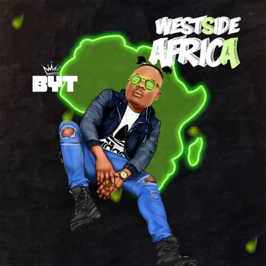 BYT Westside Africa
