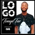 "Tonye Tee – ""Logo"""