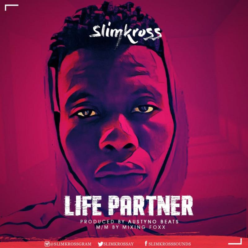 Slimkross Life Partner