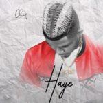 "[Audio + Video] Chuq – ""Haye"""