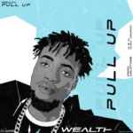 "Wealth – ""Pull Up"""