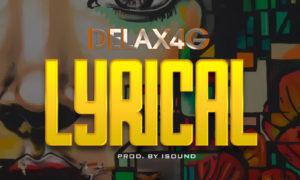 Delax Lyrical