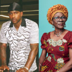 """Skepta's Mom, Ify Adenuga Is Set To Launch Her Memoir Titled """"Endless Fortune"""", on October 15, 2020"""