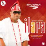 "King Rokan – ""Ilara"""
