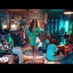 "Tiwa Savage – ""Koroba Video"""