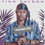"Tino Payson – ""Mamacita"" (Prod. by Electra)"