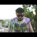 "[Video] AKA – ""Monuments"" ft. Yanga Chief, Grandmaster Ready D"