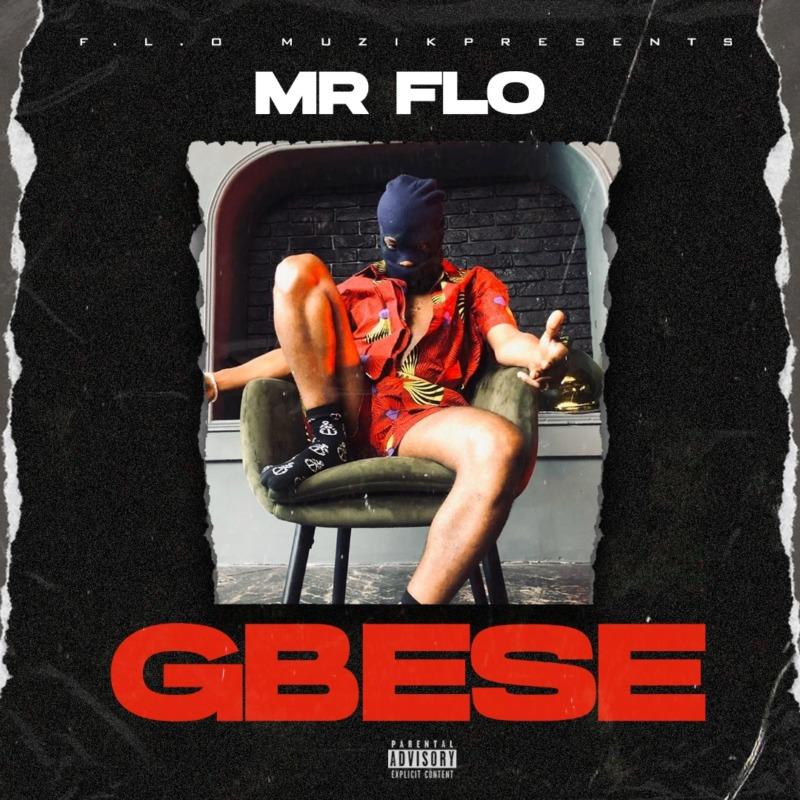 Mr Flo Gbese