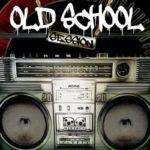 """[Mixtape] DJ Rolex – """"Old School Session"""" Mix"""