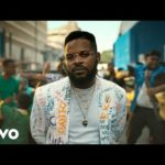 "Premiere; Falz – ""One Trouser Video"""