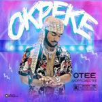 """Otee – """"Okpeke"""""""