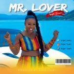"""VIDEO: Angel Twani – """"Mr Lover"""""""