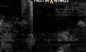 Pally OG Who You Pass Jaywillz