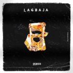 "Peruzzi – ""Lagbaja Lyrics"""