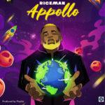 """Riceman – """"Apollo"""""""
