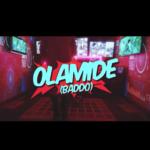 "[Explicit Video] Olamide – ""Wonma Do"""