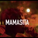"Self – ""Mamasita"""