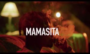 Self Mamasita