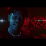 "[Audio + Video] Nasty C – ""Palm Trees"""