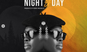 Fitila Night & Day