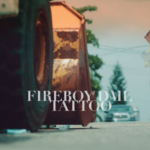"""Fireboy – """"Tattoo Lyrics"""""""