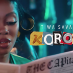 "Tiwa Savage  ""Ugly Relationship Between Politicians & Ladies"" – Koroba Review"