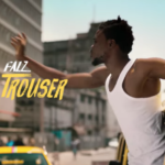 "[Lyrics] Falz – ""One Trouser"""