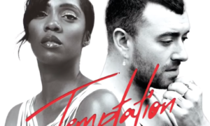 Tiwa Savage Sam Smith Temptation Lyrics