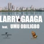 "[Lyrics] Larry Gaaga x Umu Obiligbo – ""Owo Ni Koko"""