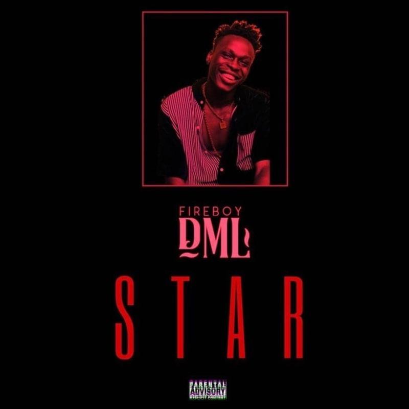 Fireboy DML Star