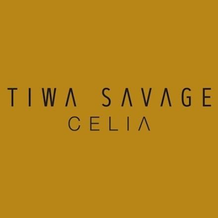 Tiwa Savage Ole Naira Marley