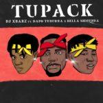 """DJ Xbabz – """"Tupack"""" f. Dapo Tuburna & Bella Shmurda"""