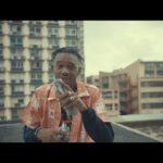 [Video] WaveGodd – Money ft. Jaemo Banton, Th3 Ghost & Tentik