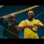 "[Video] DJ Kaywise x Mayorkun, Naira Marley, Zlatan – ""What Type Of Dance"""