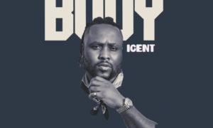 iCent Body