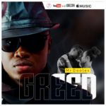 "Mr Doolex – ""Greed"""