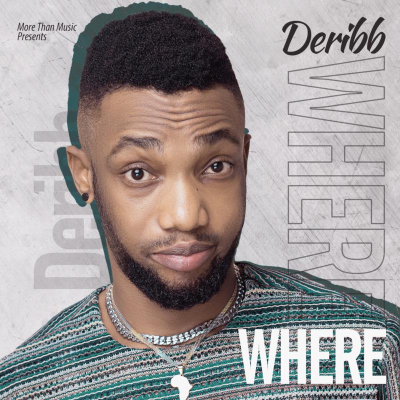 Deribb Where