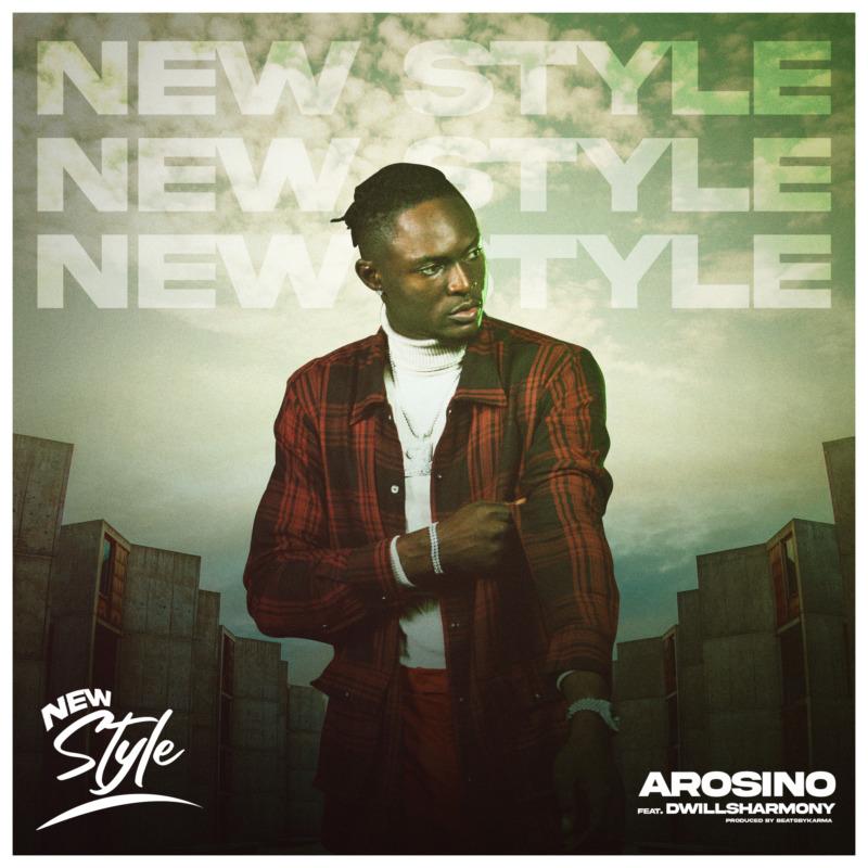 Arosino New Style