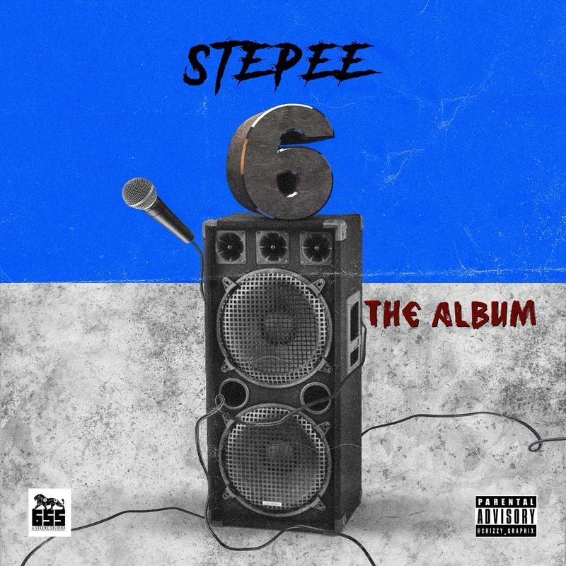 Stepee 6