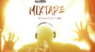 DJ Latitude Tooxclusive Mixtape August Edition