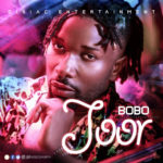 "[Video Premiere] Bobo – ""JOOR"" (Dir. Unlimited LA)"