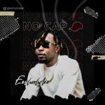 """Eeshoohdee – """"No Cap"""" (Prod. by Music Monsta)"""