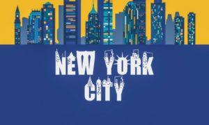 Teri Sillo New York City