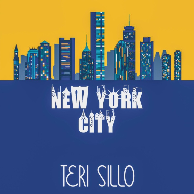 Teri Sillo New York City