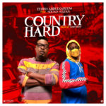 "[FREE BEAT] Eedris Abdulkareem – ""Country Hard"" ft. Sound Sultan"