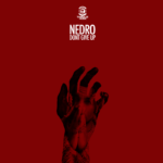 "Nedro – ""Don't Give Up"" (Prod. by S Kool Beat)"