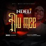 """Ndeli – """"Alu Mee"""""""